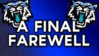 Video A Final Farewell.... (Switching Channels) WATCH THIS!! download MP3, 3GP, MP4, WEBM, AVI, FLV September 2017