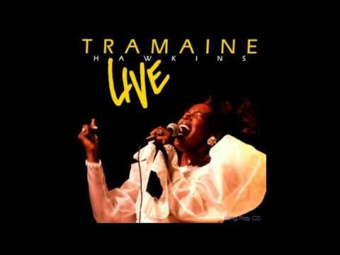 Tramaine Hawkins - Lift Me Up (Live, 1990)
