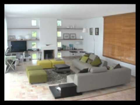 idees pont-aven - nos réalisations - www.ideesboutique - youtube