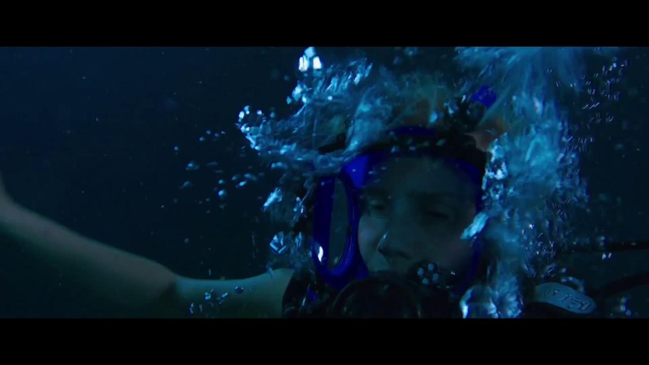 Download 47 Meters Down - In the Deep - trailer 2