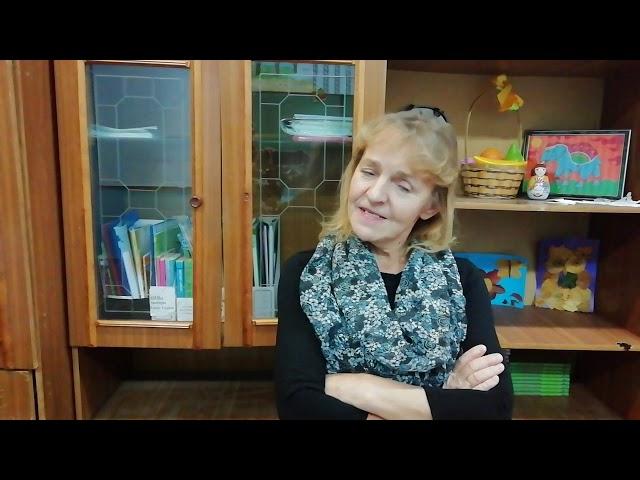 Изображение предпросмотра прочтения – ИринаВладимирова читает произведение «Друг и враг» И.С.Тургенева