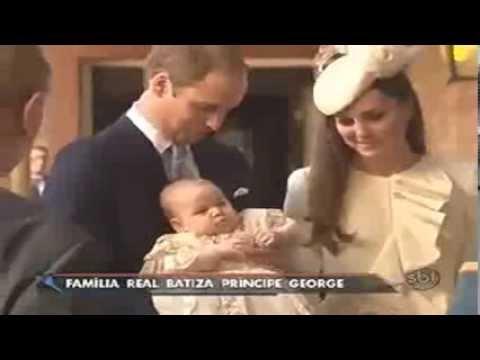 príncipe-george-é-batizado-com-presença-de-fãs