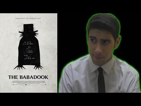 Review/Crítica
