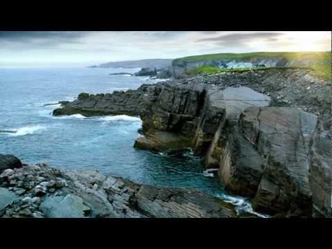 Secret Place, TV Ad, Newfoundland and Labrador Tourism