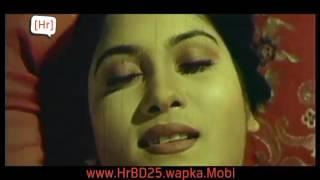 Video Preme Porese Mon .[www.HrBD25.wapka.mobi download MP3, 3GP, MP4, WEBM, AVI, FLV April 2018