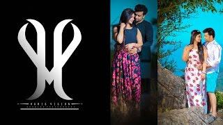 Nidhin & Reshma | WEDDING HIGHLIGHTS |