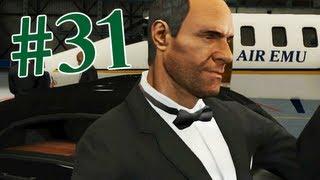 Grand Theft Auto V | Ep.31 | Черный Вертолет(Полное прохождение игры Grand Theft Auto V Миссия 44: Черный Вертолет Платформа: XBOX 360 Понравилось видео? Нажми -..., 2013-09-22T07:00:13.000Z)