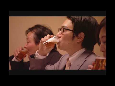 NAMIKIBASHI 日本の形「宴 」 - YouTube