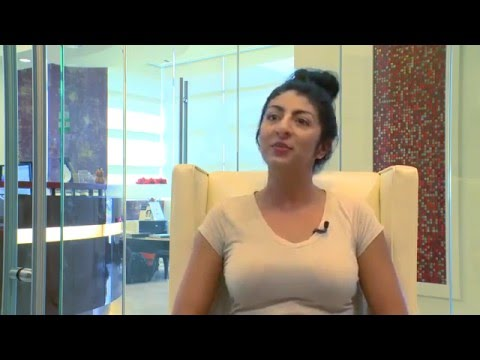 VC Property Brothers Client Testimonial 4