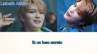 Sweetest Love -Kim Jaejoong sub espa?ol