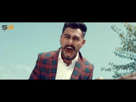 Manjinder Brar | Dhokhebaaz | Genre: Bhangra , Punjabi ,. Music: