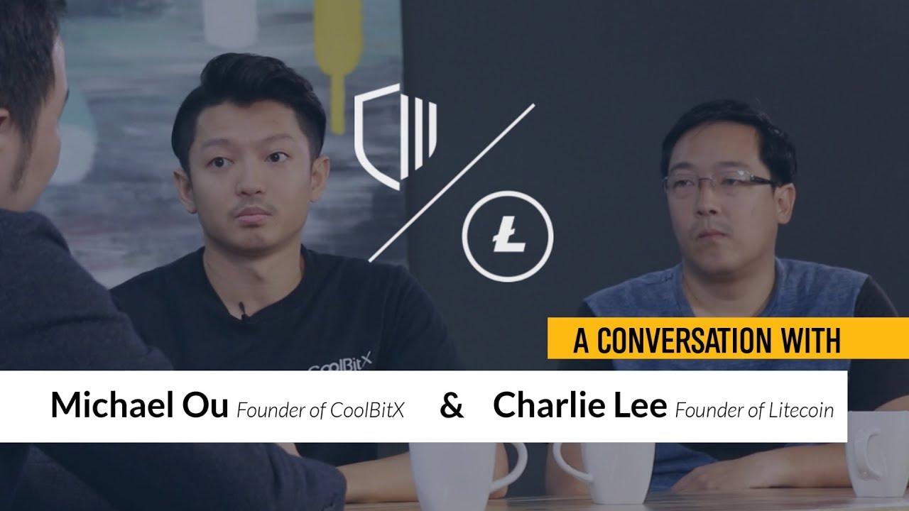 Litecoin's 2019 Halving: What's Next for LTC Mining, Price