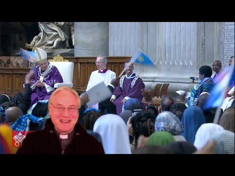 Vangelo Domenica 2 Ottobre 2016 from YouTube · Duration:  3 minutes 46 seconds