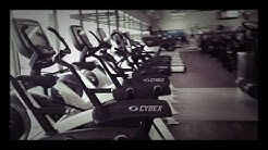 Jacksonville Newest Premier Fitness Facility