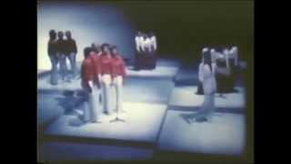 "RAY CONNIFF Live in Japan (1975) - MY LITTLE FRIEND (Theme from ""Paper Tiger"")"