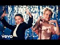 SAYGRACE - Boys Ain't Shit (Official Video)