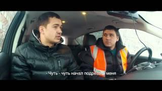 видео Аварийная служба ЖКХ - городские ремонтные организации