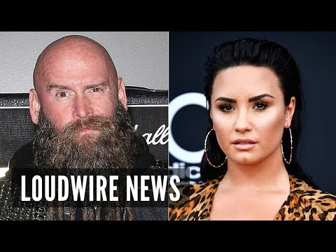 FFDP's Chris Kael Offers Advice After Demi Lovato's Overdose