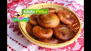 bihu festival food