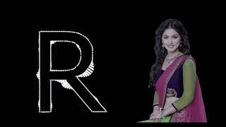 Tu High Level Ki Chhori (Love Bass Mix) Dj Akash Raghav