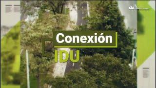 Noticiero Conexión IDU, Julio 2020, Emisión 7