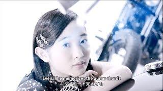 カントリー・ガールズ/Juice=JuiceのMVから、梁川奈々美のソロパートをま...