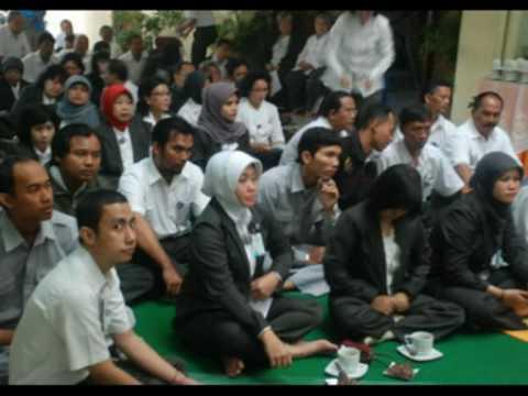 Ritual COC PLN APJ Semarang.mpg
