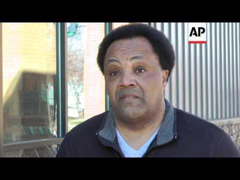 Chicago Activist: Facebook Live Attack 'Hatred'