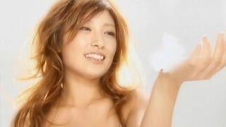 熊田曜子 - Nonstop Love 2007年10月3日リリース パチンコ機『CR熊田曜...