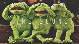 Funny Song - Bensound (No Copyright Music)