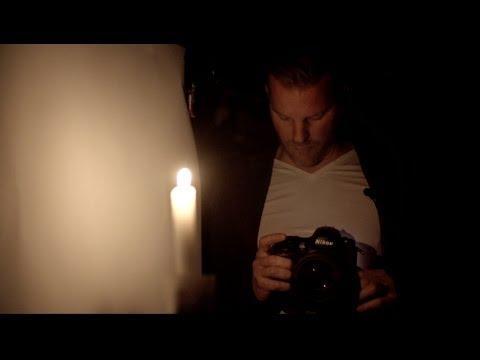 Nikon D4S Hands-On