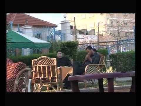 10 Sleepless Gaza Jerusalem.mpg