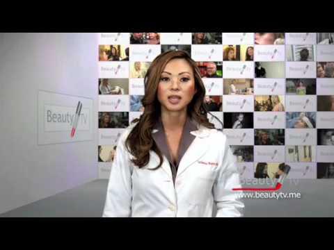 Beauty TV Minute - Financing Plastic Surgery