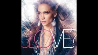 Jennifer Lopez - Starting Over