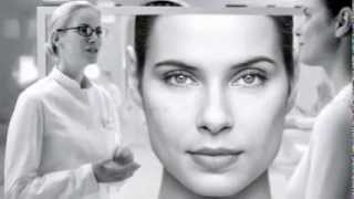 "EUCERIN ""even brighter"" TV-Spot 2012 Thumbnail"