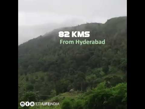 TOP 5 PLACES TO BE VISITED FOR SURE IN HYDERABAD
