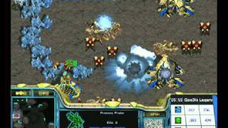 2010 gf starcraft group b goojila kr vs legend cn korean