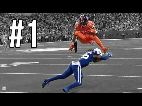 Football Beat Drop Vines 2018 1
