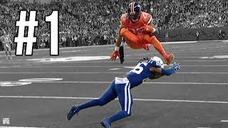 Football Beat Drop Vines 2018 #1 || HD thumbnail