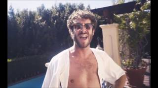 [4.09 MB] Lil Dicky - Personality (Feat. T-Pain)