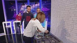 Saalo Marteh - Season 2 - Episode 10 - Game 3 - 22/01/2016