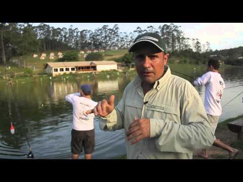 Pescando Entre Amigos - Pescando entre Amigos ep.02 - Equipe Peganada no Taquari