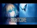 Nightcore The Chainsmokers Paris LOUDPVCK Remix mp3