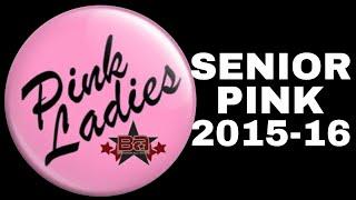 Brandon Senior Pink 2015-16 (Audio)