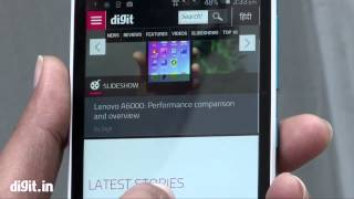 HTC Desire 526G plus With Plus points ( Prons / Cons / Rating ) Review