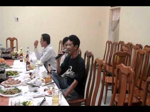 Mai Phuong - Thanh Long : ngua o bac