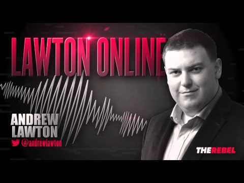 Lawton Online: CPC Leader Rona Ambrose and more