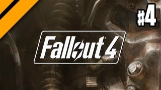 Fallout 4 ALL DAY P4