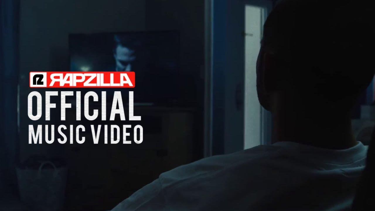 Jonathan Long - Seasons ft. WxNDER y music video