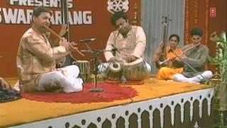 Raag Jait | Divine Dhrupad (Indian Classical Instrumental) By Pandit Hari Prasad Chaurasiya